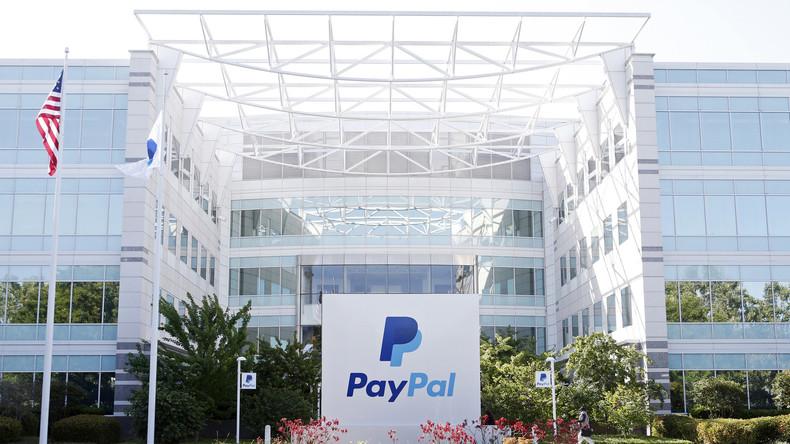 Gericht in Dortmund verurteilt PayPal wegen Durchsetzung der US-Blockade gegen Kuba in Deutschland