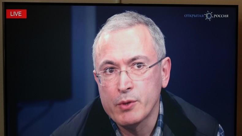 Bezirksgericht in Den Haag hebt Yukos-Urteil des Ständigen Schiedshofs gegen Russland auf
