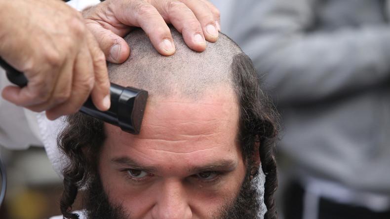 Ukraine: Auswanderung von Juden seit Maidan-Putsch um 230 Prozent angestiegen