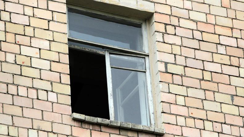 Oppositioneller Politologe stürzt in Kiew aus dem Fenster - Polizei geht von Mord aus