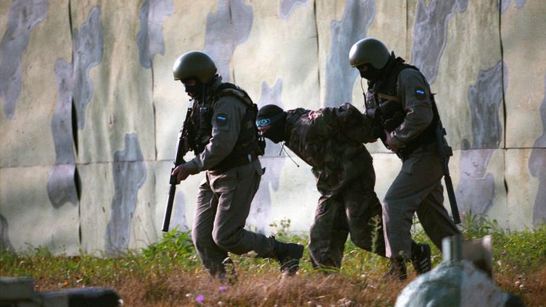 Internationale Sicherheitskonferenz in Moskau steht im Zeichen der Terrorismusbekämpfung