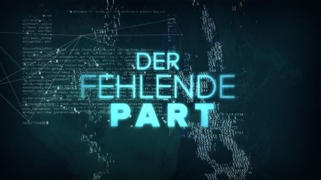 DER FEHLENDE PART: Wie Russland angeblich versucht, Deutschland zu destabilisieren [S2 E73]
