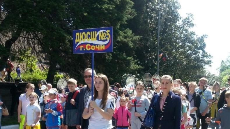 Ostern und Maiparade an einem Tag - Austauschschülerin berichtet RT von ihrem Leben in Russland