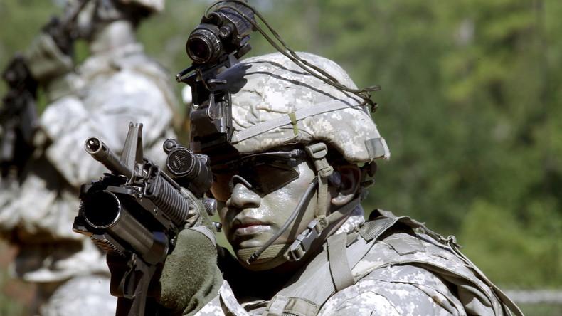 Empire Files: School of the Americas - Die US-Kaderschmiede für Diktatoren und Todesschwadronen