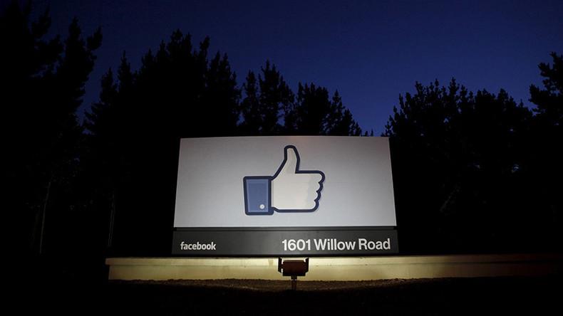 Facebook: Ehemalige Mitarbeiter berichten von gezielter und organisierter politischer Content-Zensur