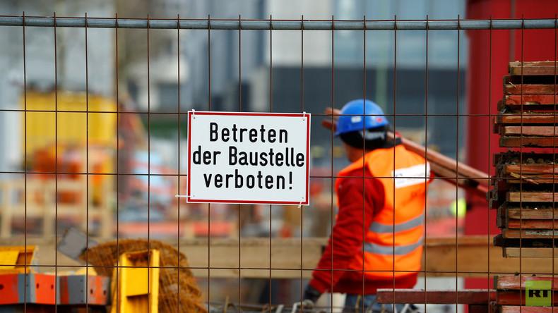 Neues Gesetz von CDU & SPD zur Arbeitnehmerüberlassung: Künftig haben es Leiharbeiter noch schwerer