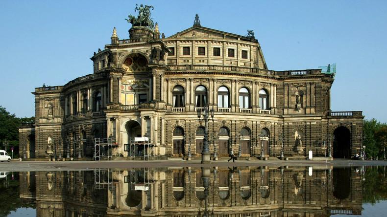 Bilderberg 2016: Der innere Kreis ruft das politische Führungspersonal Deutschlands nach Dresden