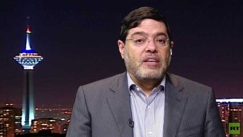 Iran: Trotz Wegfall von Sanktionen investieren westliche Unternehmen zögerlich