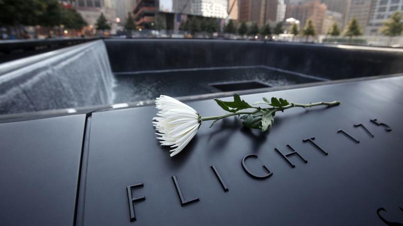 15 Jahre 9/11: FBI hat 80.000 Akten über mögliche Saudi-Verbindungen zum 11. September
