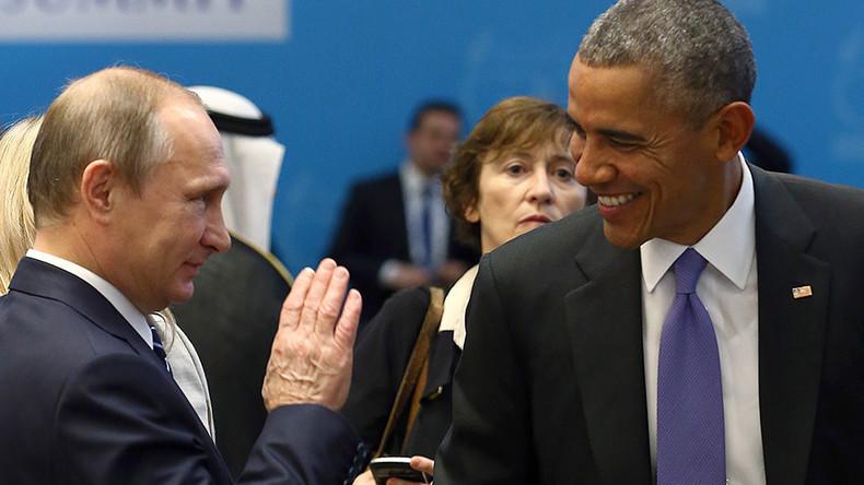 "Russlands Finanzminister: ""Kalkül hinter den Sanktionen ist nicht aufgegangen"""