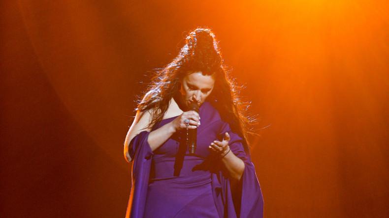 """EBU diskutiert mit Kiew Finanzierung des """"Eurovision Song Contest 2017"""""""