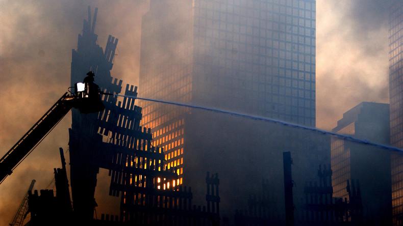 15 Jahre 9/11: Senat beschließt Gesetz gegen Saudi-Arabien