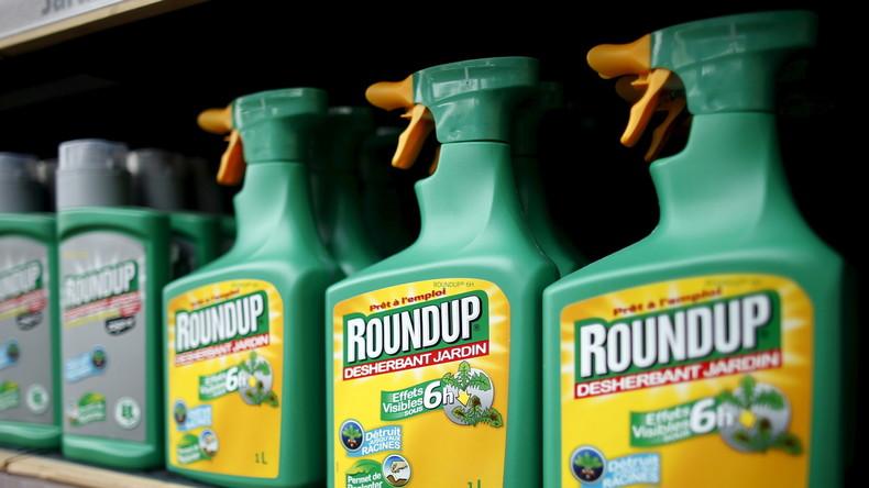 Weltgrößter Agro-Konzern: Wird Monsanto von Bayer geschluckt?