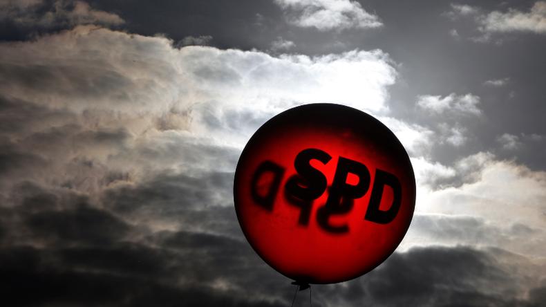"""Andreas von Bülow zur SPD-Krise und Bilderberg: """"Infantile Kriegsspielerei statt Sozialpolitik"""""""