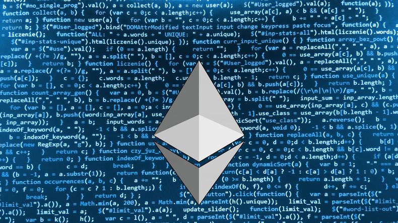 Blockchain: Eine Technologie will die Welt verändern