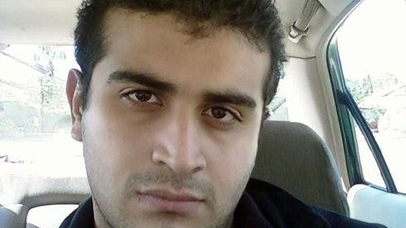 """Orlando und das Vorurteil des Tages: """"Muslimische Schwulenhasser"""""""