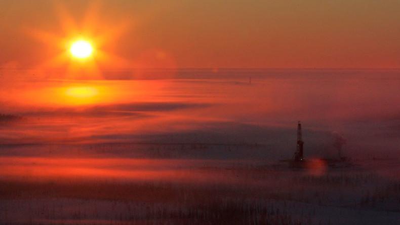Russland will Anteile des Erdölriesens Rosneft an China und Indien verkaufen