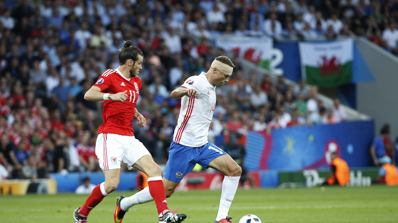 EM 2016: Russlands Team nach blamabler Leistung ausgeschieden – Umbau an Trainerstab und Mannschaft
