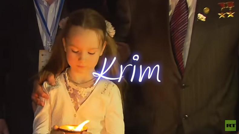 Gedenken der Millionen Toten von Sofia über Berlin nach Moskau: Nie vergessen – Nie wieder Krieg