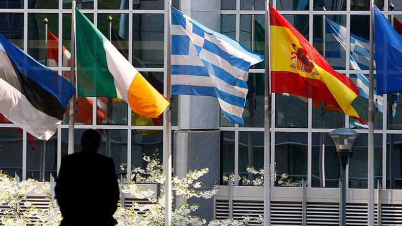 Brexit: Russische Politiker warnen vor Negativfolgen im Handel mit Europa