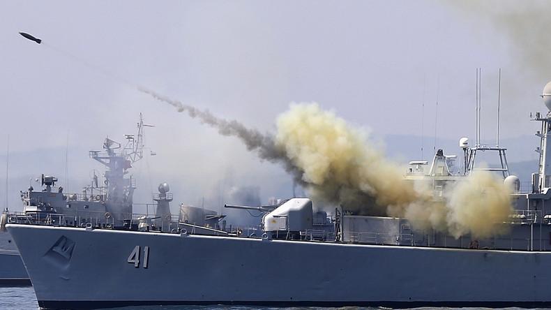 """Bulgarien sagt Nein zu NATO-Flotte im Schwarzen Meer: """"Wir wollen dort Segelboote und keinen Krieg"""""""