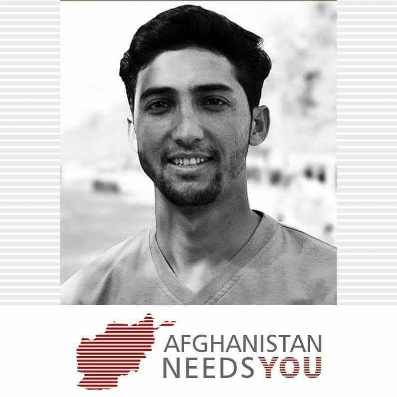 Migration: Deutschland ist kein afghanisches Sommermärchen