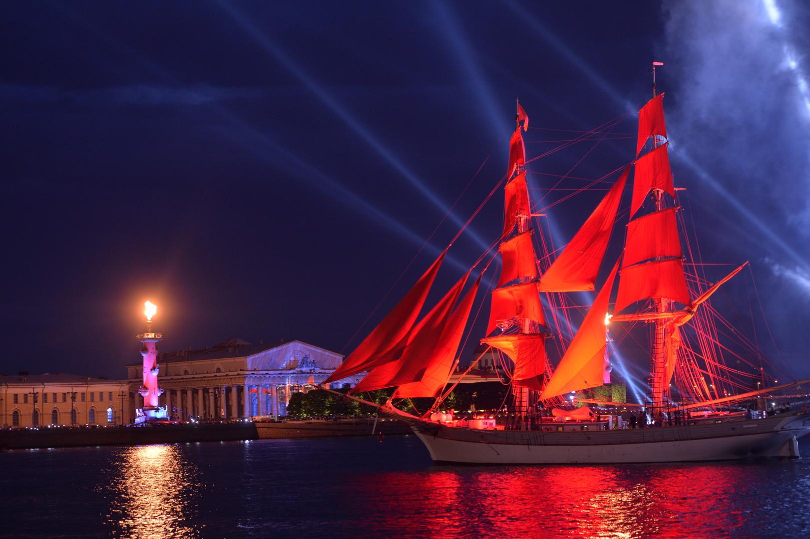 Washington bestätigt Nicht-Teilnahme am Petersburger Internationalen Wirtschaftsforum