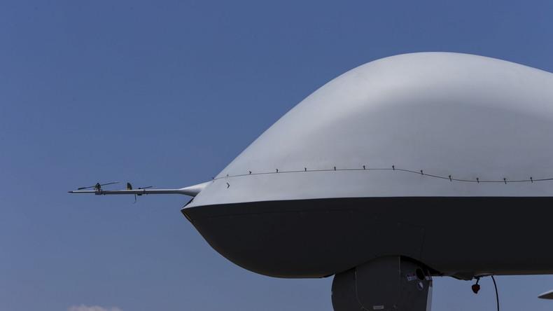 USA: Offizieller Bericht über zivile Opfer von US-Drohnenangriffen lässt zahlreiche Fragen offen