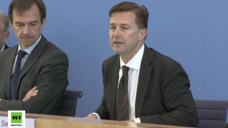 Kriegsgeschäft - Deutsche Waffenexporte 2015 für fast 8 Milliarden Euro - 59 Prozent in Drittländer