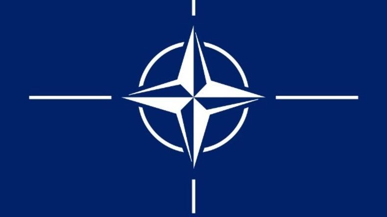 Live vom NATO-Gipfel in Warschau - Entspannungspolitik oder weitere Eskalation mit Russland?
