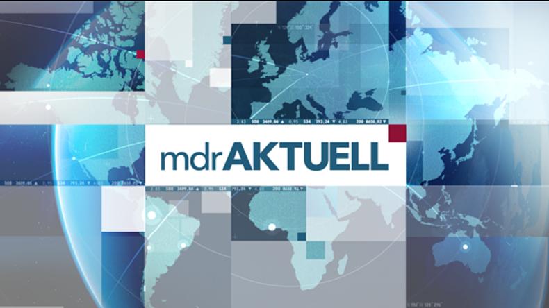 Offener Brief an den MDR: Schluss mit der Hetze gegen Russland!