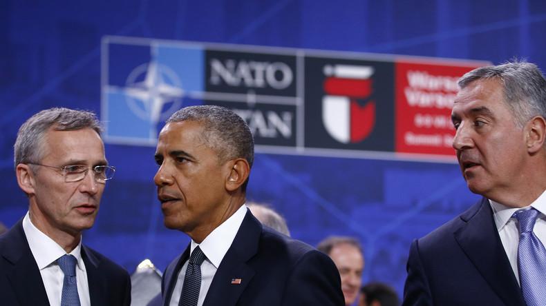 NATO-Gipfel: Wenn Narrative an den alltäglichen politischen Realitäten scheitern