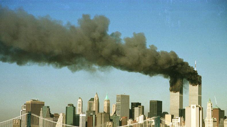 """""""28 Seiten"""" des 9/11-Berichts freigegeben – Wie tief war Saudi-Arabien in die Anschläge verstrickt?"""