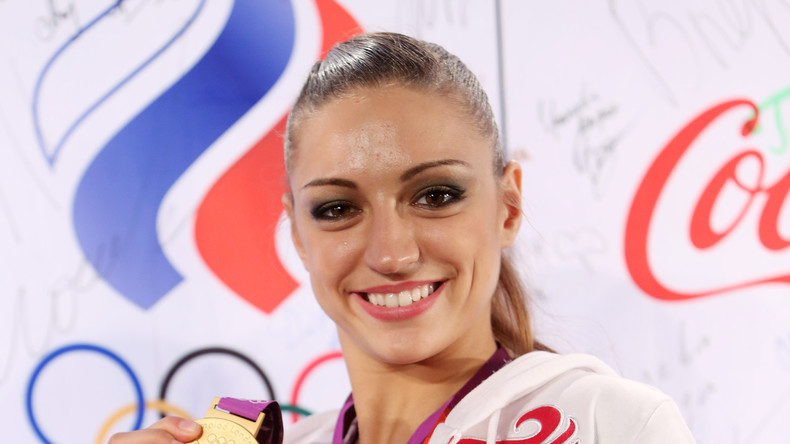 """BILD schmeißt Russland aus Olympia-Medaillenspiegel: Erfolge russischer Sportler """"null und nichtig"""""""