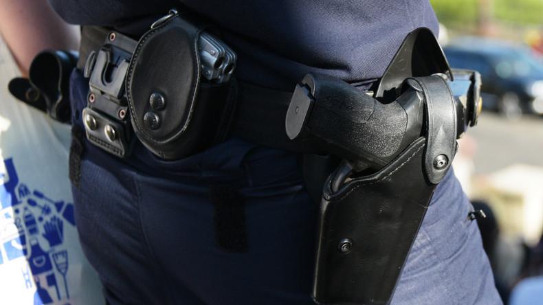 Frankreich: Krawalle in Paris nach Tod in Polizeigewahrsam