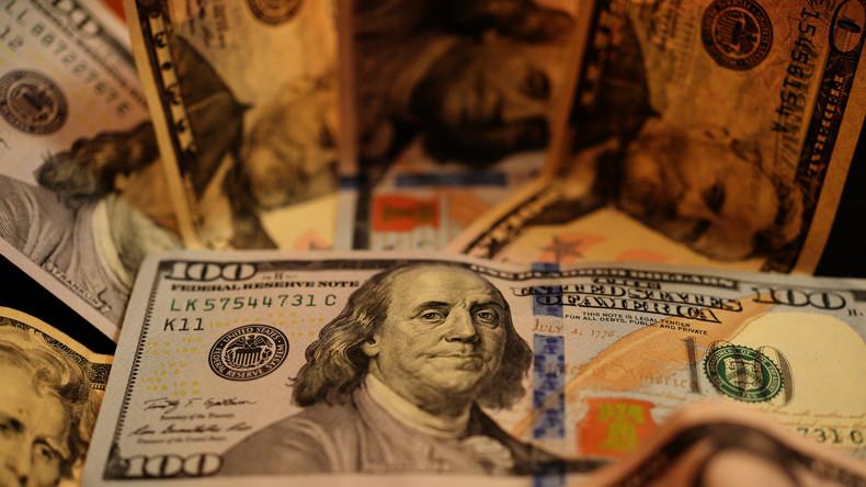 Kiew weigert sich Schulden in Höhe von drei Milliarden US-Dollar an Moskau zurückzahlen
