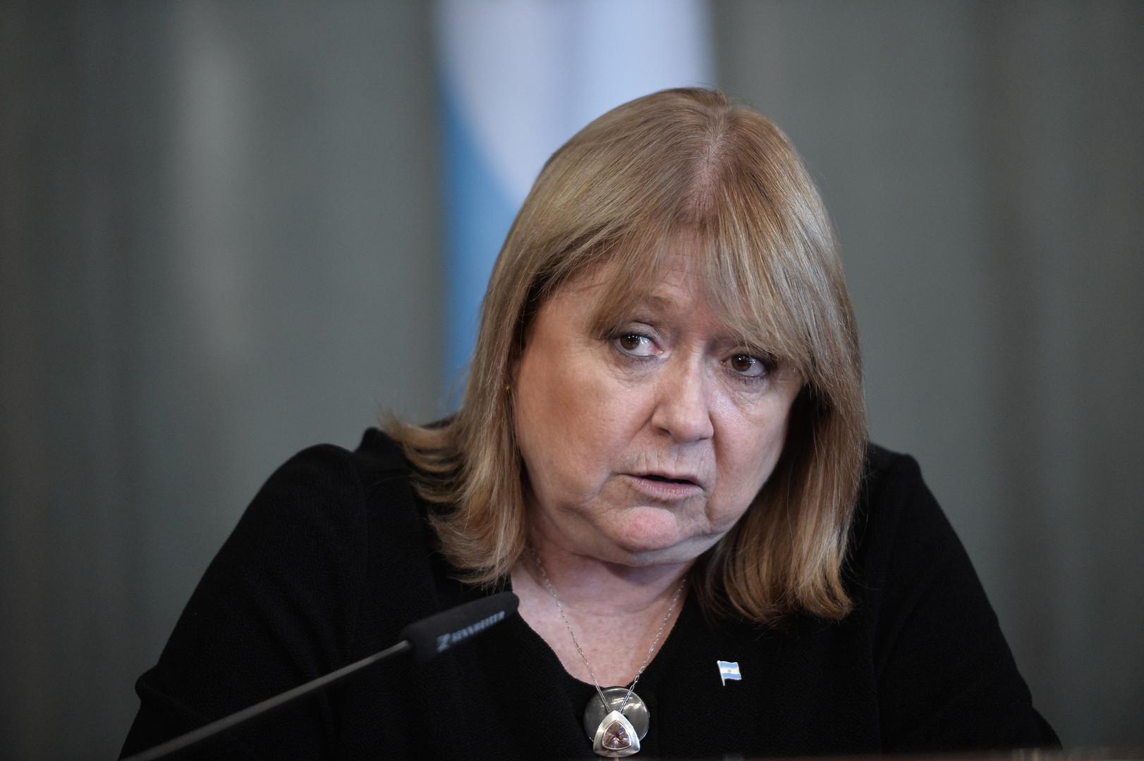 Wahl von weltweiter Tragweite: Wer wird der neue UN-Generalsekretär?