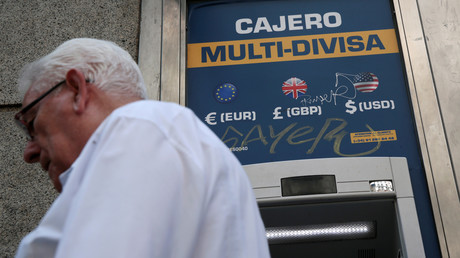 Die EU scharrt schon mit den Hufen: Spanien und Portugal sind haushaltstechnisch so schlecht aufgestellt, dass ein Defizitverfahren geradezu auf der Hand liegt. Die Folgewirkungen könnten jedoch verheerend sein.