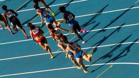 Dass es im russischen Sport schwarze Schafe gibt, ist nichts Neues. Ebenso wenig, dass westliche Propagandisten das Thema Doping als Grundlage für Pauschalvorwürfe und antirussische gesteuerte Kampagnen instrumentalisieren.