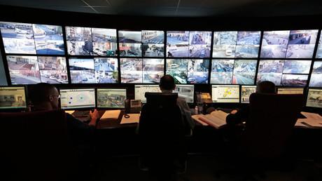 Frankreich: Anti-Terroreinheit fordert Nizza auf, alle Kamera-Aufnahmen des LKW-Attentats zu löschen