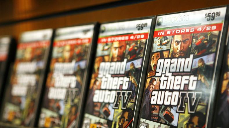 Türkischer TV-Sender präsentiert Liste mit GTA-IV-Cheats als Beweis für Putschplan