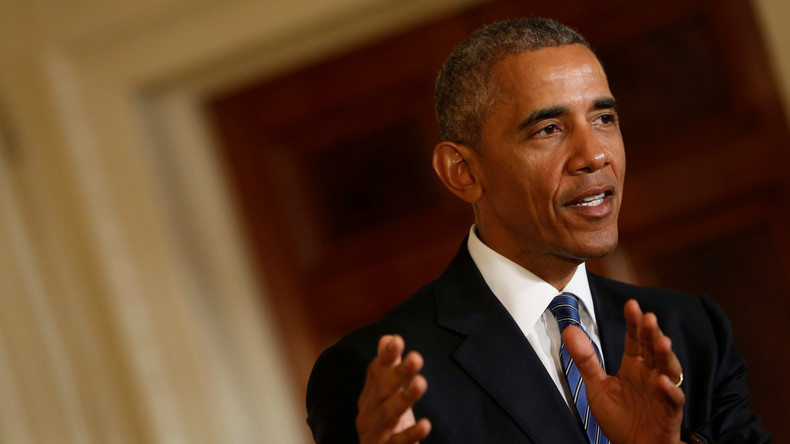 Neue US-Angriffe: Wer in Libyen regiert, bestimmt Washington