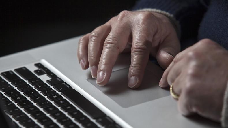 US-Medien fordern Pentagon auf, russische Regierungsserver zu hacken
