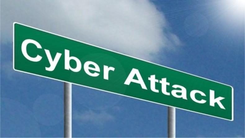 """""""Böse Chinesen, Böse Russen"""": Weiter keine Beweise für Cyber-Angriffe auf US-Politiker"""