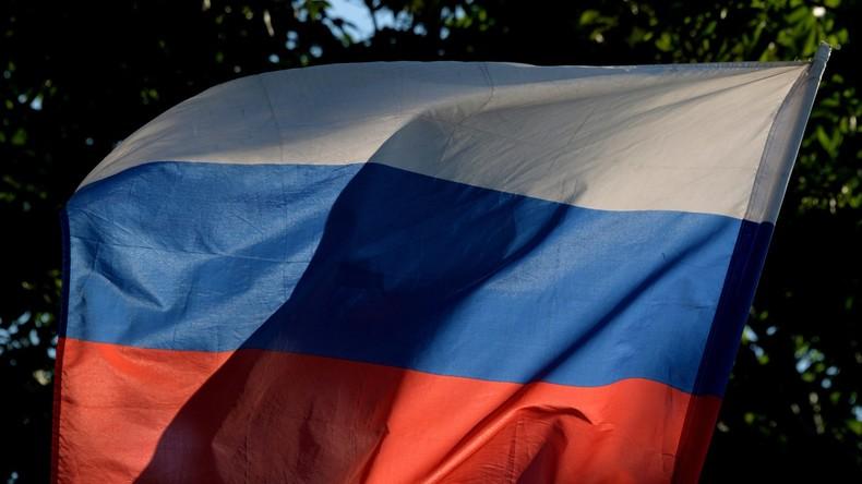 Bloomberg: Sabotagen auf der Krim beeinträchtigen die russische Wirtschaft