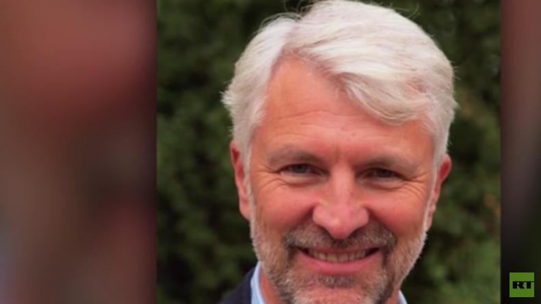 Feedback: Mengener Pfarrer beschwert sich über RT-Berichterstattung
