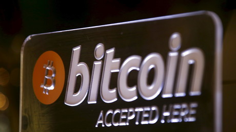 Nach acht Jahren Entwicklung die am weitesten verbreitete Digitalwährung: Bitcoin
