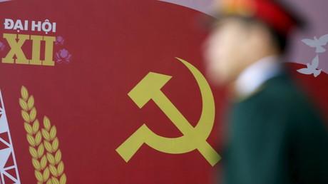 """Vietnamesischer KP-Chef zu Gewerkschaften: """"Streikt mehr, um Interessen von Arbeitern zu sichern"""""""