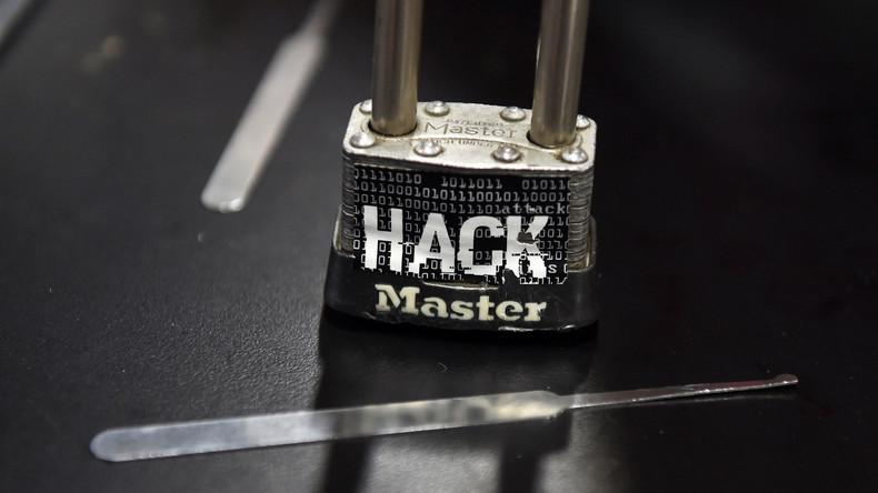 Dass es keinerlei belastbare Beweise für den Vorwurf eines russischen Hackerangriffs auf den Server der Demokratischen Nominierungsversammlung gibt, muss auch das Weiße Haus einräumen.