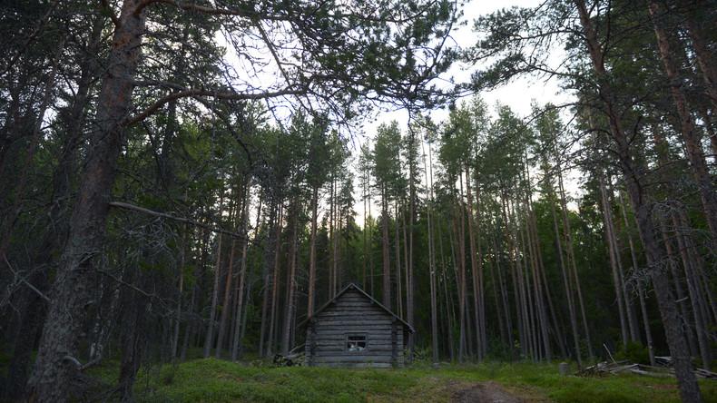 Trautes Heim, Glück allein: Was kostet das teuerste Landhaus Russlands?